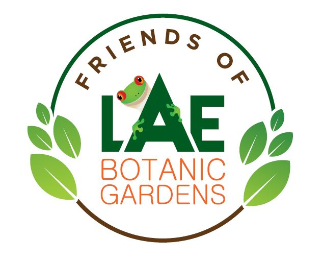 Logo Botanic - metroworld.us - All About Of Home Design Ideas