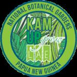 KUGL-logo