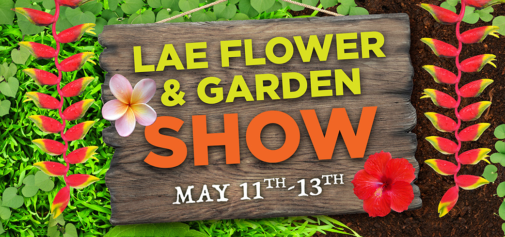 Lae-Flower-Show_A4A3Flyer-01-banner