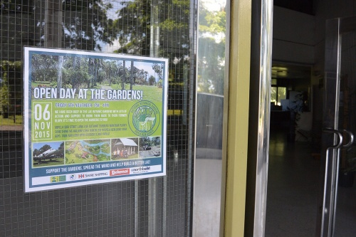 Lae-Botanic-Garden-Open-Day_1.jpg
