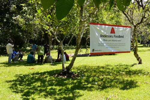 Lae-Botanic-Garden-Open-Day_112.jpg