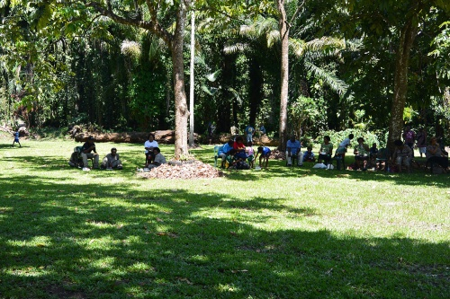 Lae-Botanic-Garden-Open-Day_117.jpg