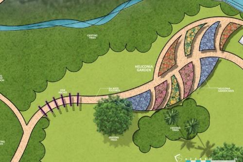 3_LBG-Gardens-Design_Heliconia.jpg