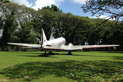 LBG-Gardens-RAAF-DC-3_1.jpg