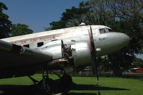 LBG-Gardens-RAAF-DC-3_2.jpg