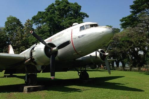 LBG-Gardens-RAAF-DC-3_3.jpg