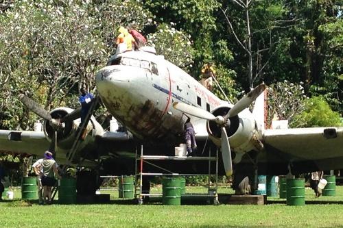 LBG-Gardens-RAAF-DC-3_5.jpg