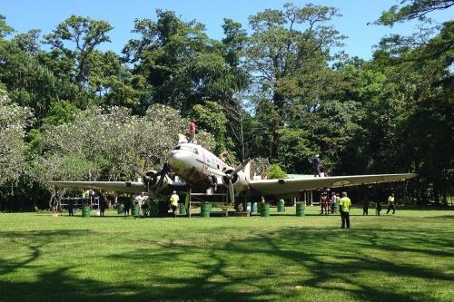 LBG-Gardens-RAAF-DC-3_6.jpg