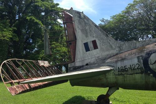 LBG-Gardens-RAAF-DC-3_8.jpg