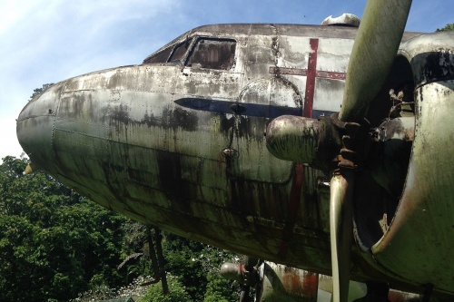 LBG-Gardens-RAAF-DC-3_9.jpg