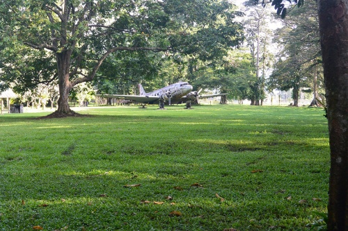LBG-Gardens-RAAF-DC-3_11.jpg