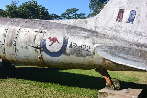 LBG-Gardens-RAAF-DC-3_12.jpg