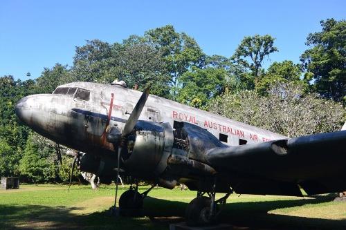 LBG-Gardens-RAAF-DC-3_13.jpg