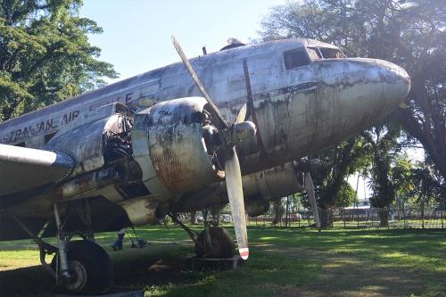 LBG-Gardens-RAAF-DC-3_15.jpg