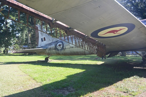 LBG-Gardens-RAAF-DC-3_16.jpg