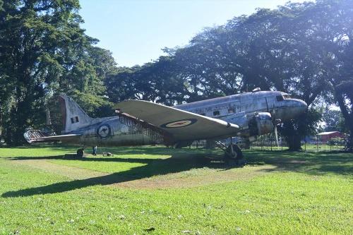 LBG-Gardens-RAAF-DC-3_17.jpg