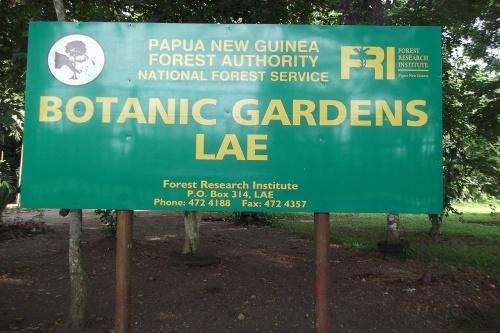 Botanic-Gardens-Lae-Sign.jpg