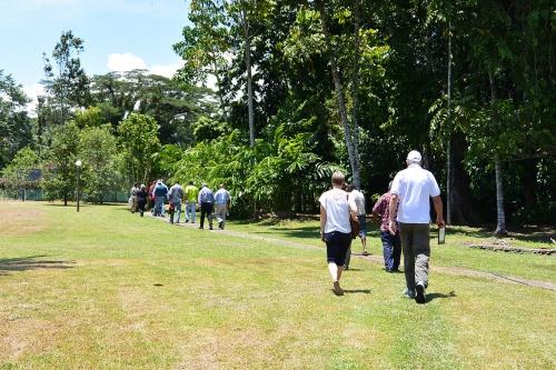 Lae-Botanic-Garden-Open-Day_33.jpg