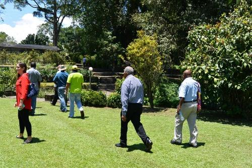 Lae-Botanic-Garden-Open-Day_34.jpg