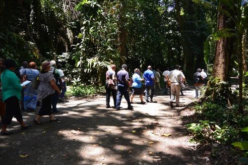Lae-Botanic-Garden-Open-Day_37.jpg