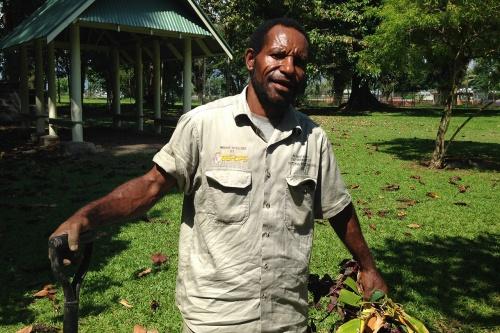 Lae-Botanic-Gardens-Staff_Theo.jpg