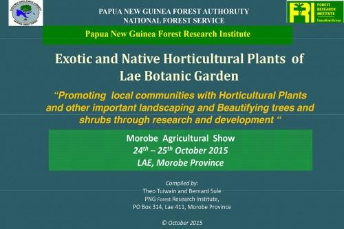 Plants-in-Gardens-2015_1.jpg