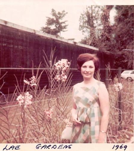 Bev RInguet (nee Bishop) 1969_Bev Melrose.jpg