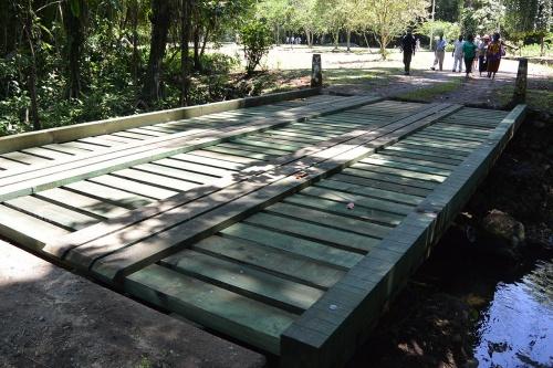 Lae-Botanic-Garden-Open-Day_49.jpg