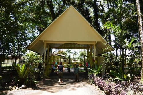 Lae-Botanic-Garden-Open-Day_59.jpg