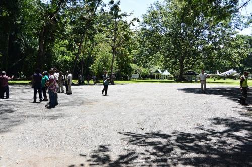 Lae-Botanic-Garden-Open-Day_60.jpg