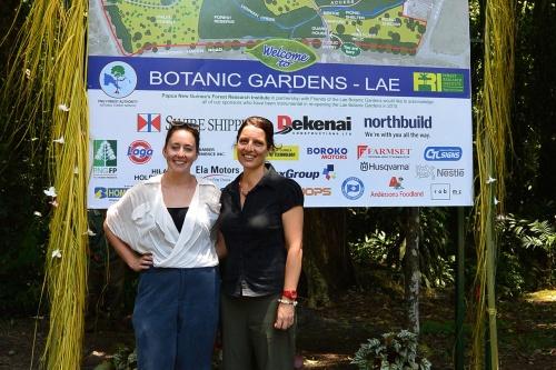 Lae-Botanic-Garden-Open-Day_75.jpg